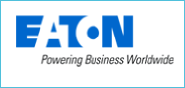 Eaton Power's logo